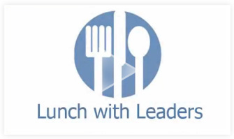 lunch-with-leaders