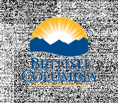 gaming-logo