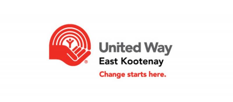 uw-east-kootenay